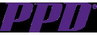 Pharmaceutical Product Development, LLC